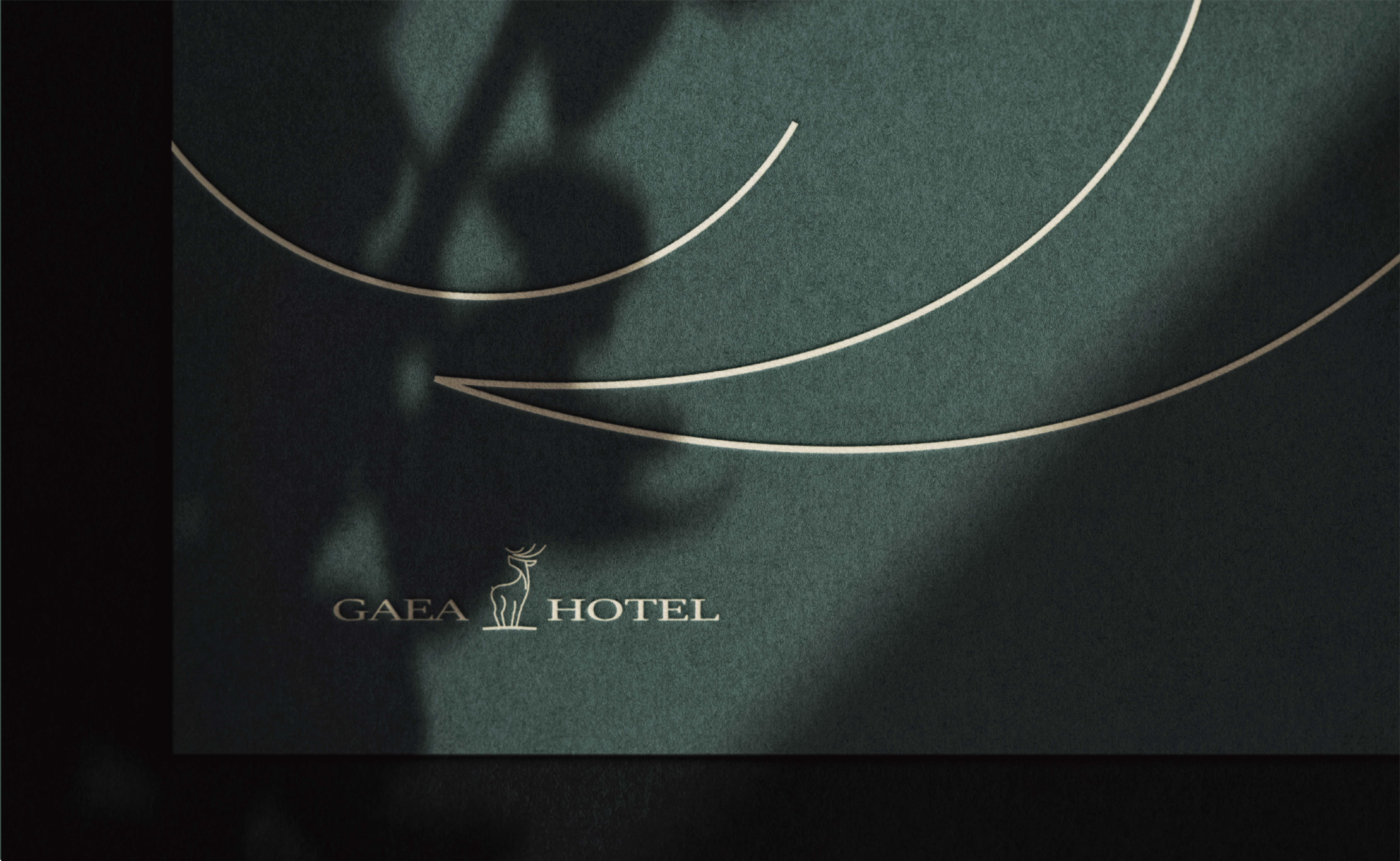 该亚酒店-11.jpg
