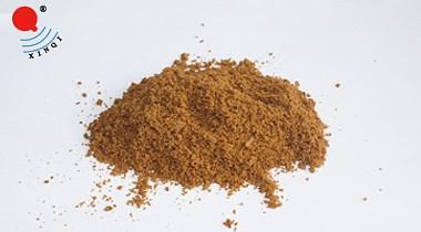Industrial grade polyaluminium chloride