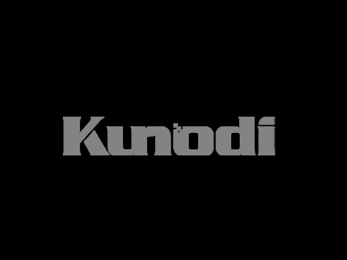 10 KUNODI