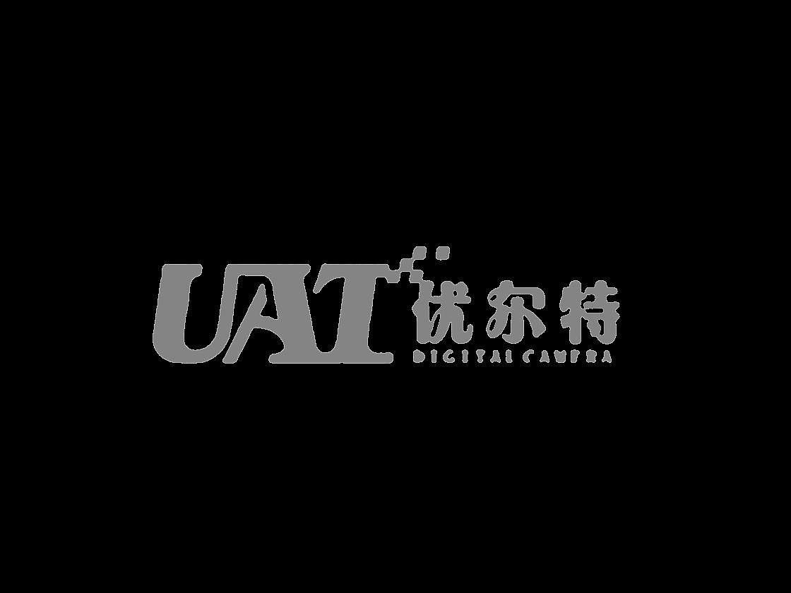 16 UAT