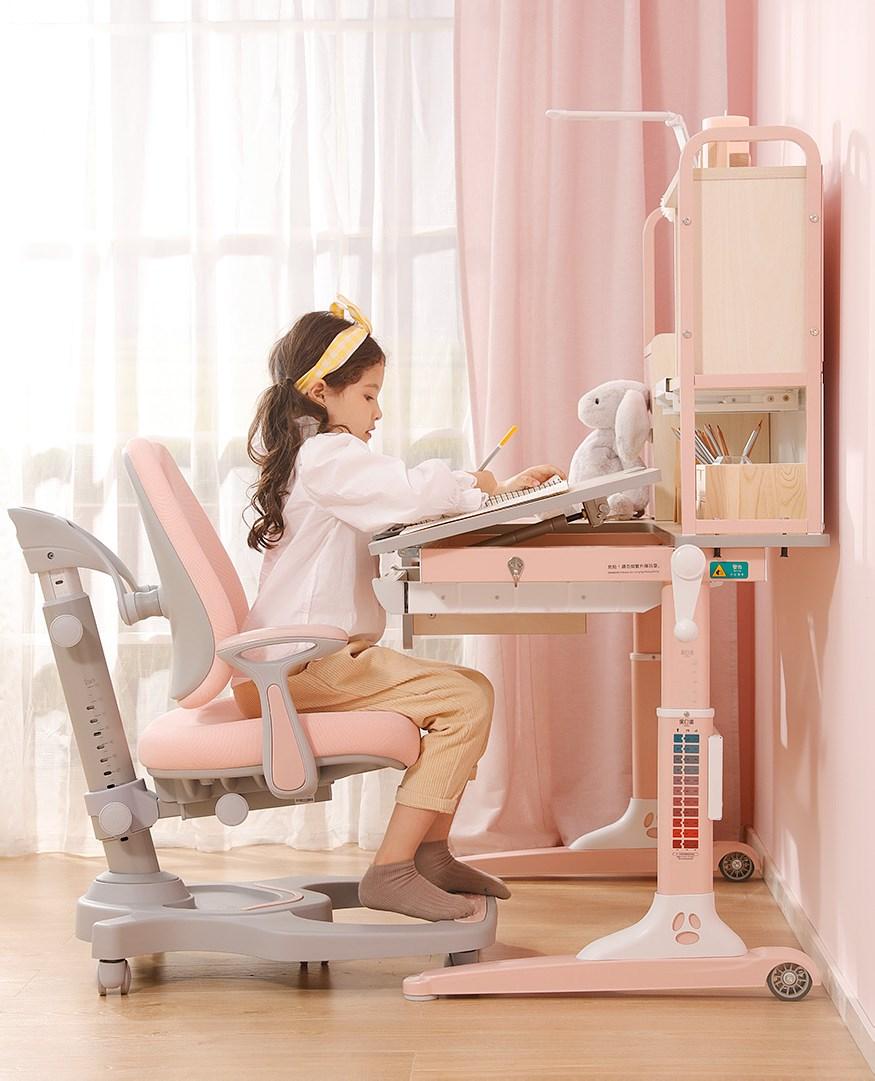 微星官网驱动_缤果 Bingo - 黑白调官网 | 电脑椅-电竞椅-办公椅-人体工学椅-学习 ...