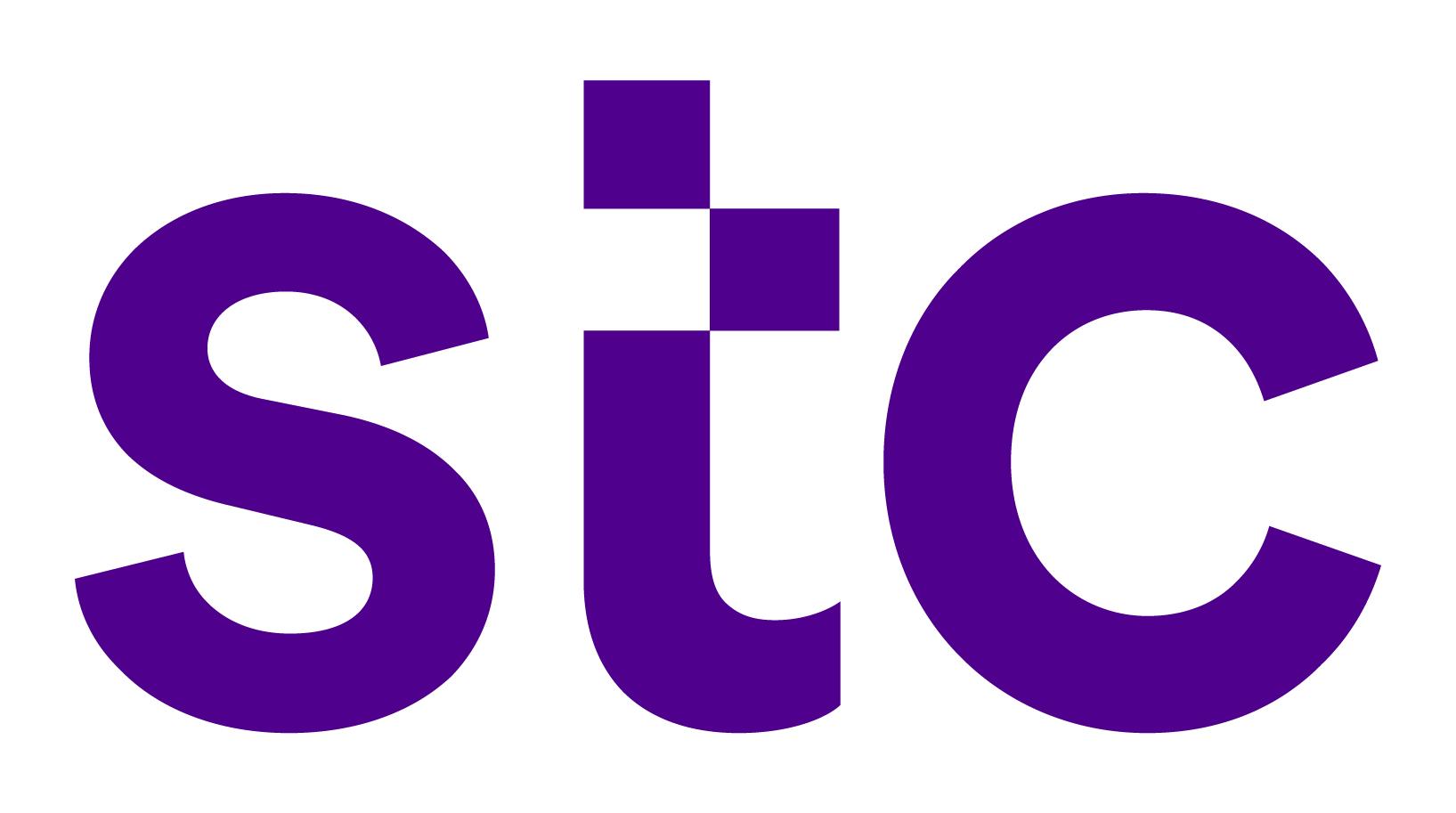 02-stc_logo.png