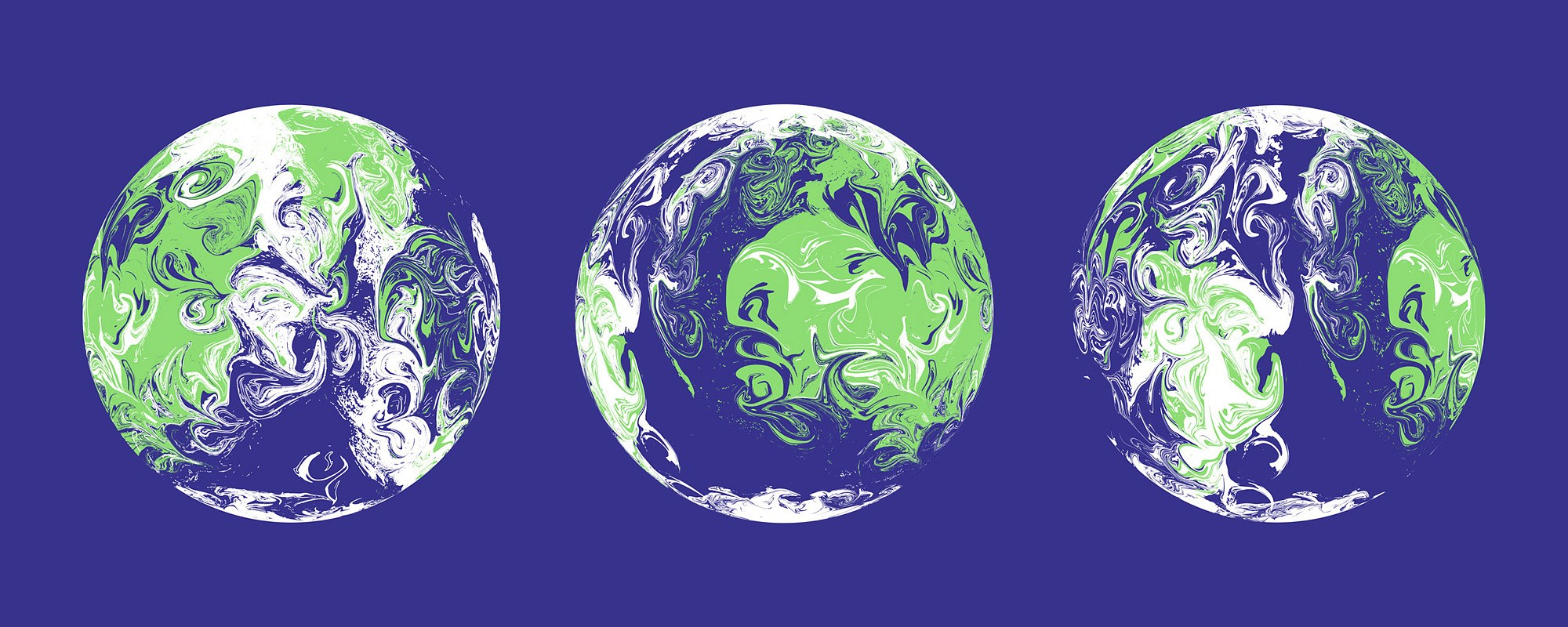 02-un_climate_change_conference_logo_variations.jpg