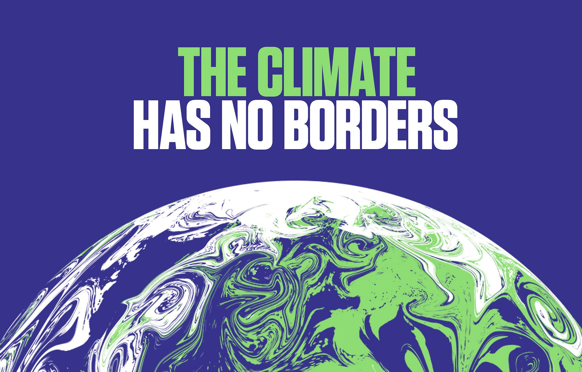 03-un_climate_change_conference_tagline.jpg