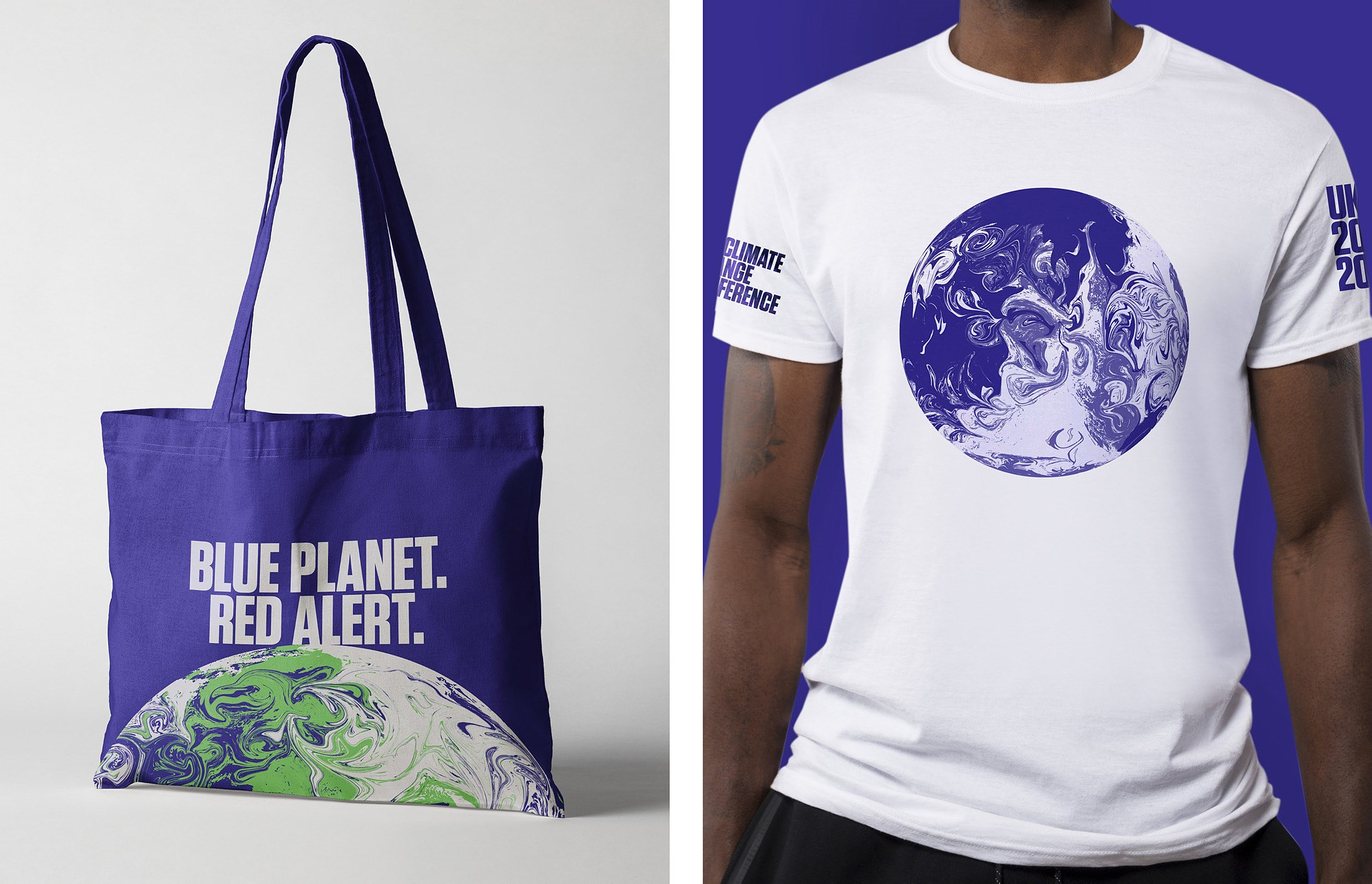 06-un_climate_change_conference_tote_tshirt.jpg