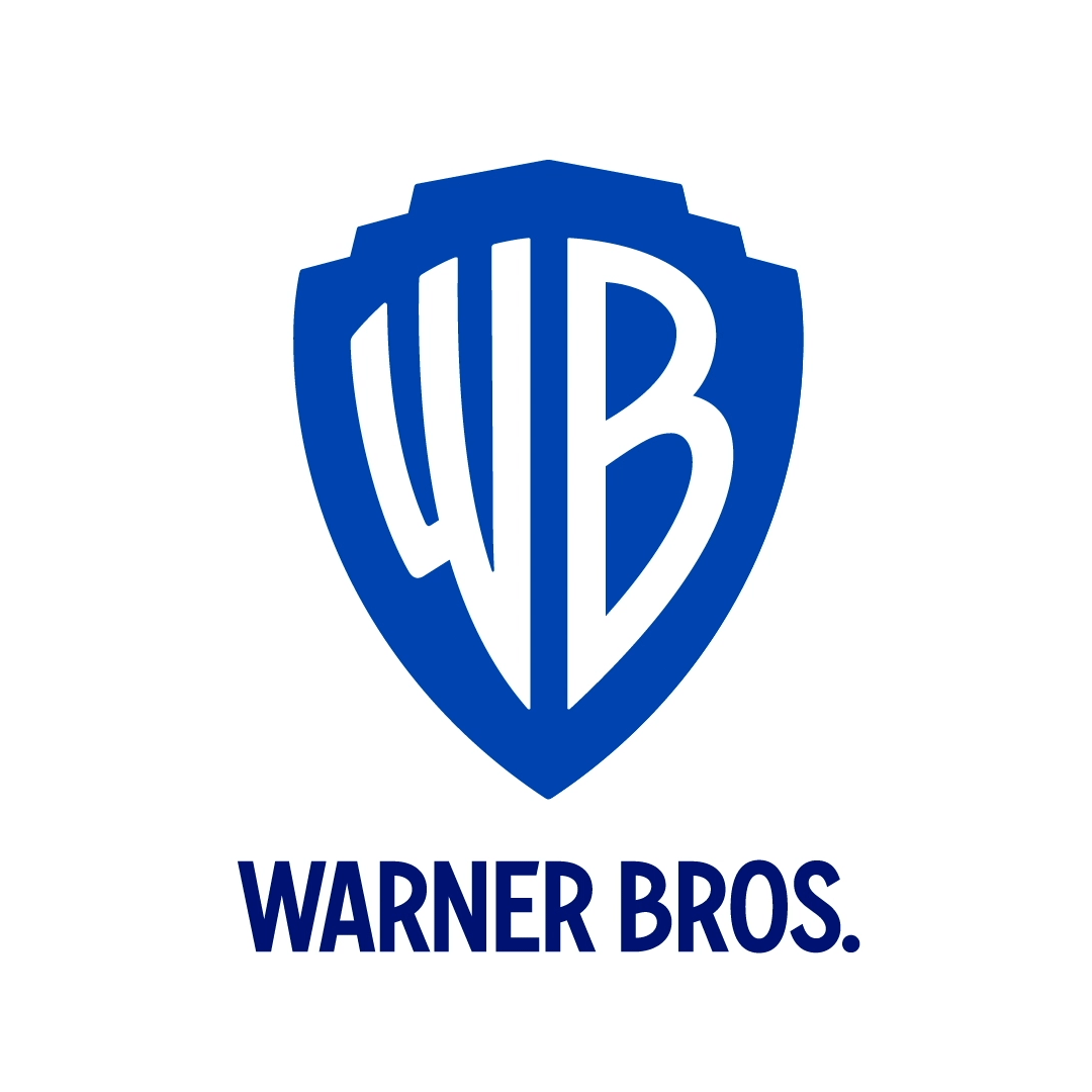 01-warner_bros_logo.png