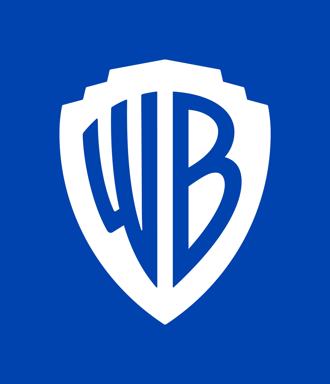 03-warner_bros_logo_detail.png