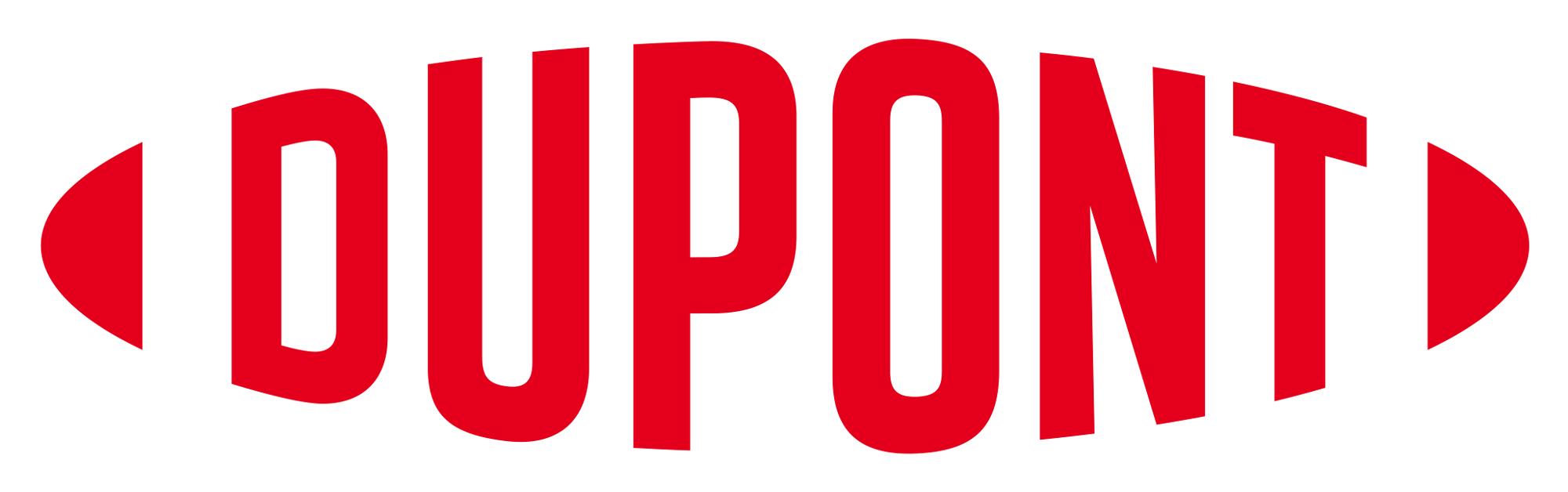 02-dupont_logo.png