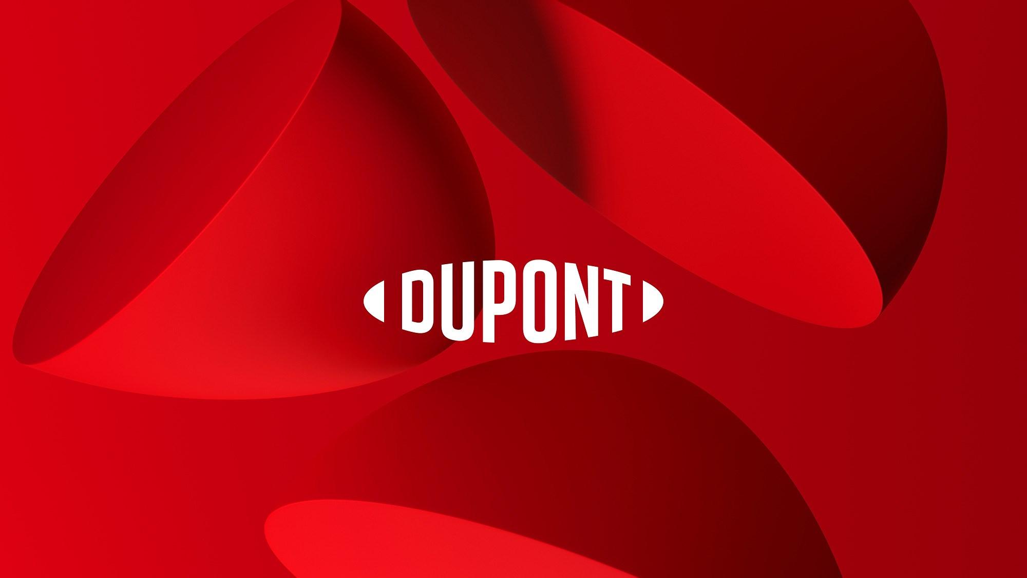 03-dupont_logo_with_pattern.jpg