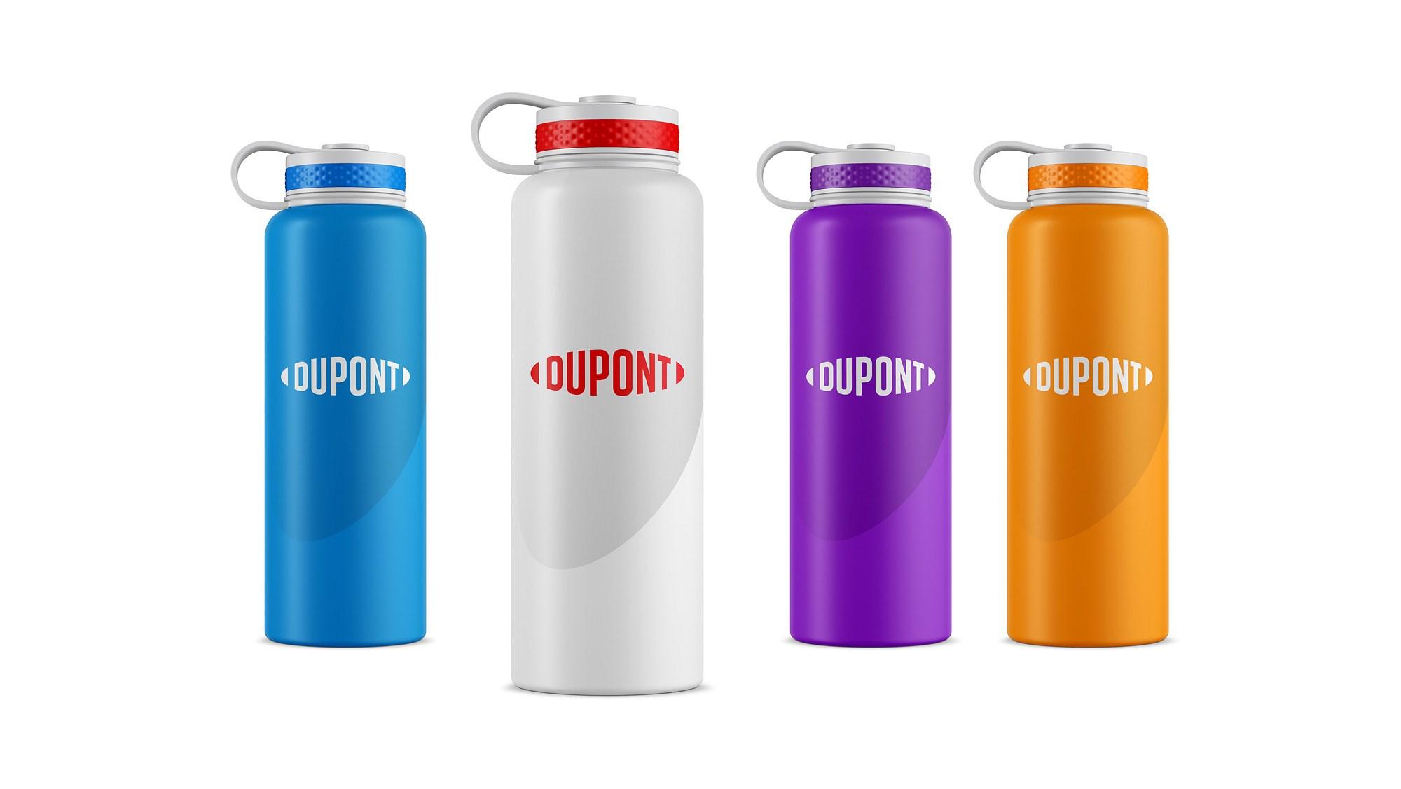 07-dupont_bottles.jpg