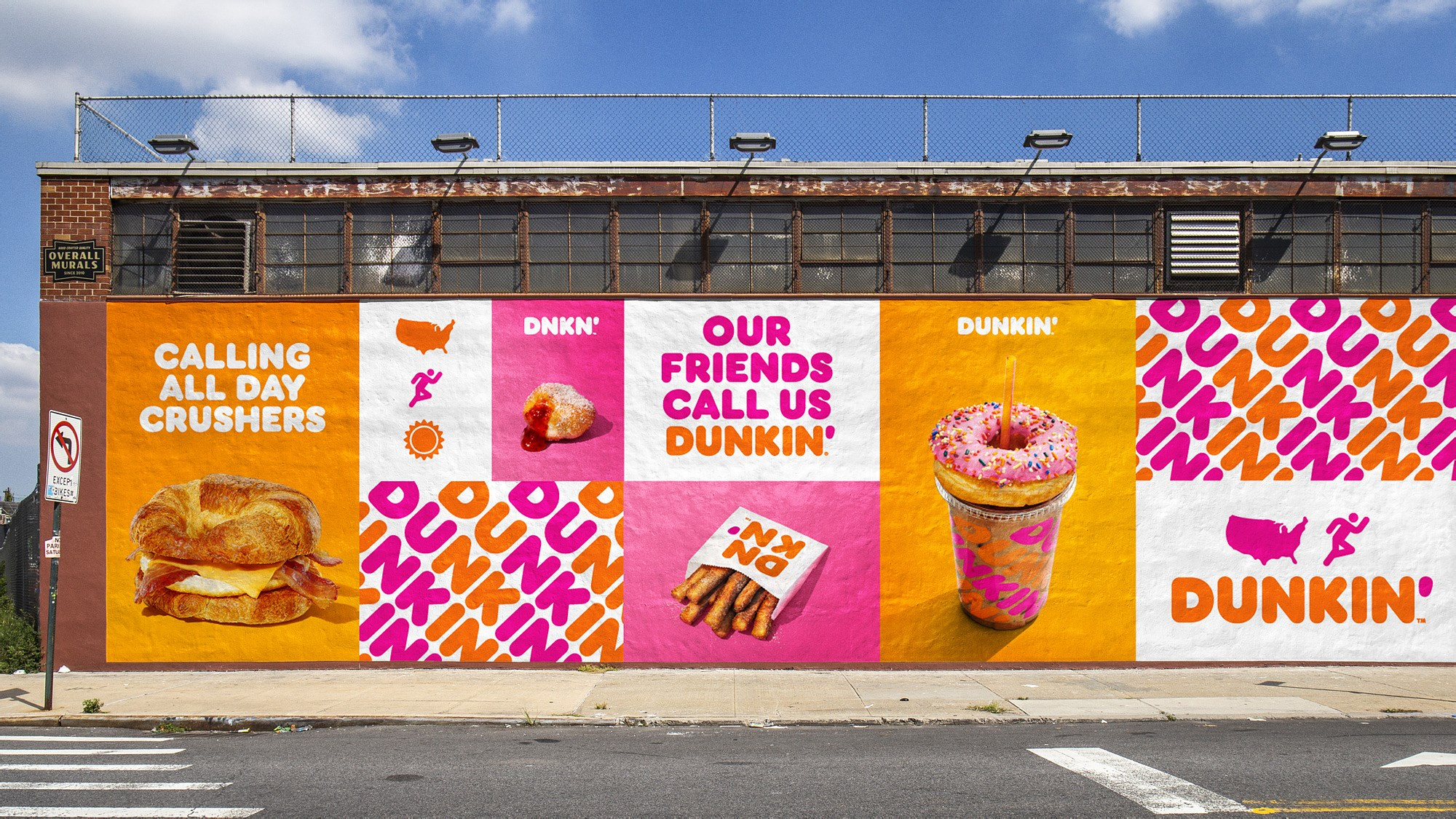 03-dunkin_posters.jpg
