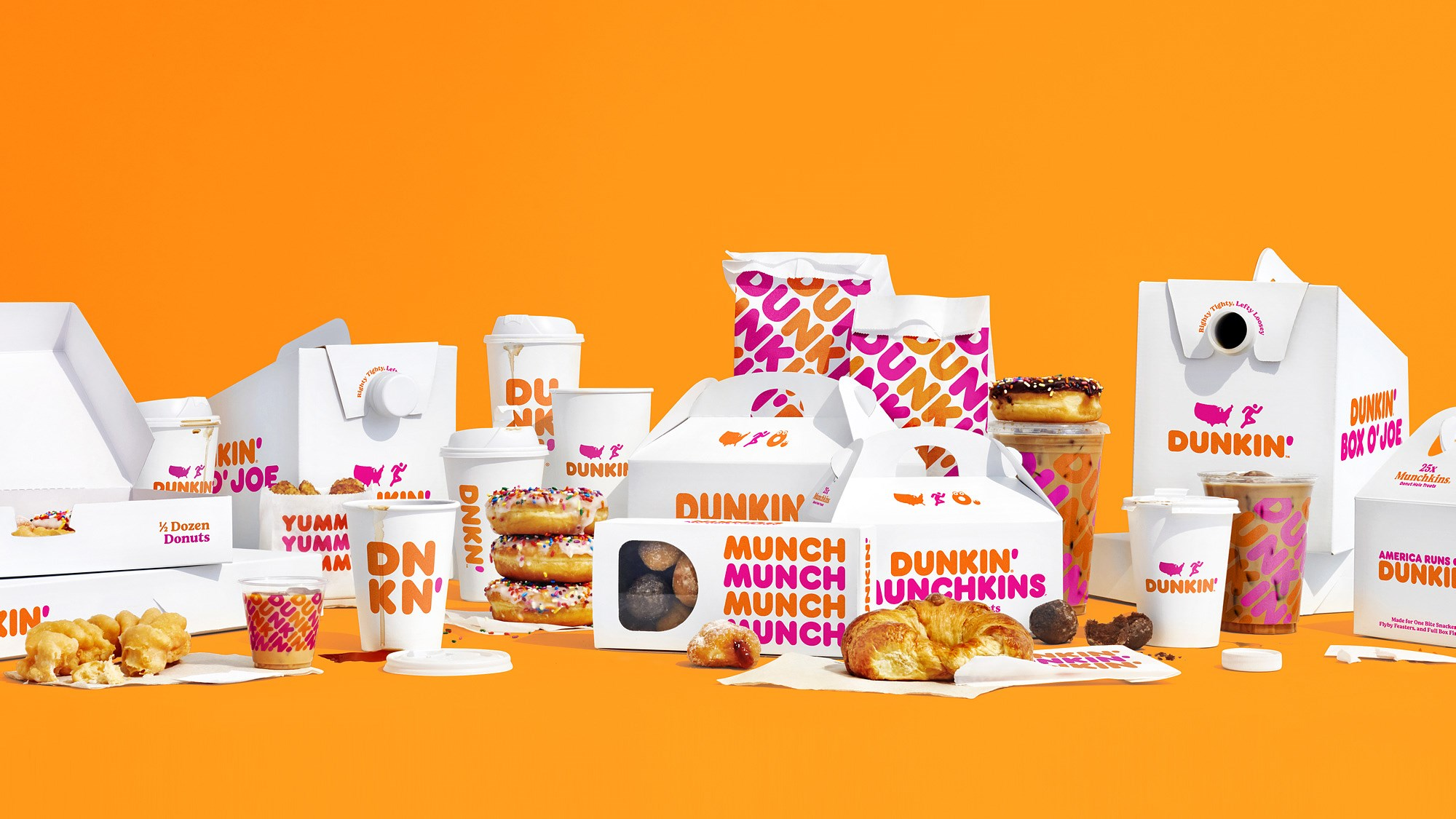 05-dunkin_packaging.jpg