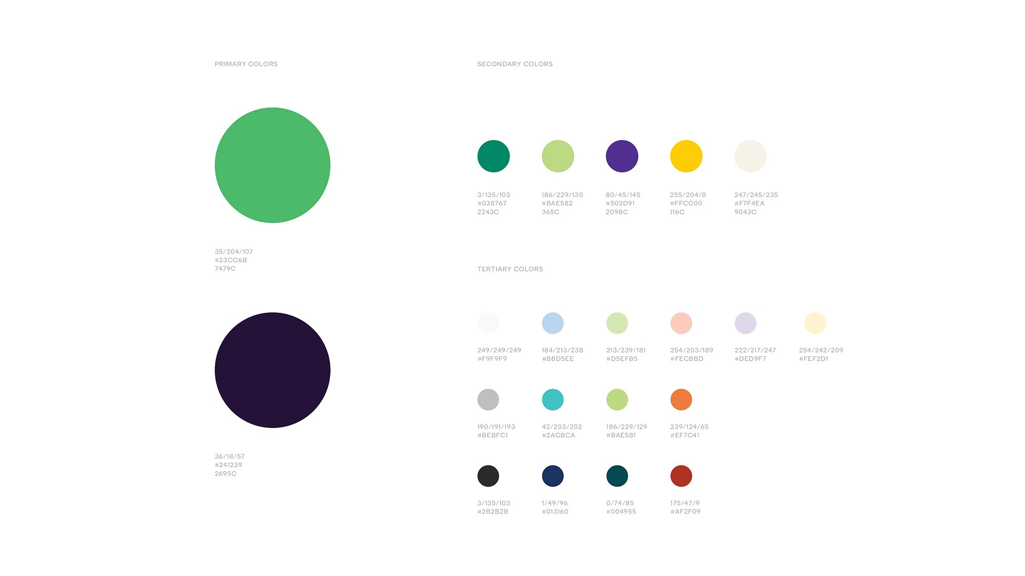 08-shipt_color_palette.jpg