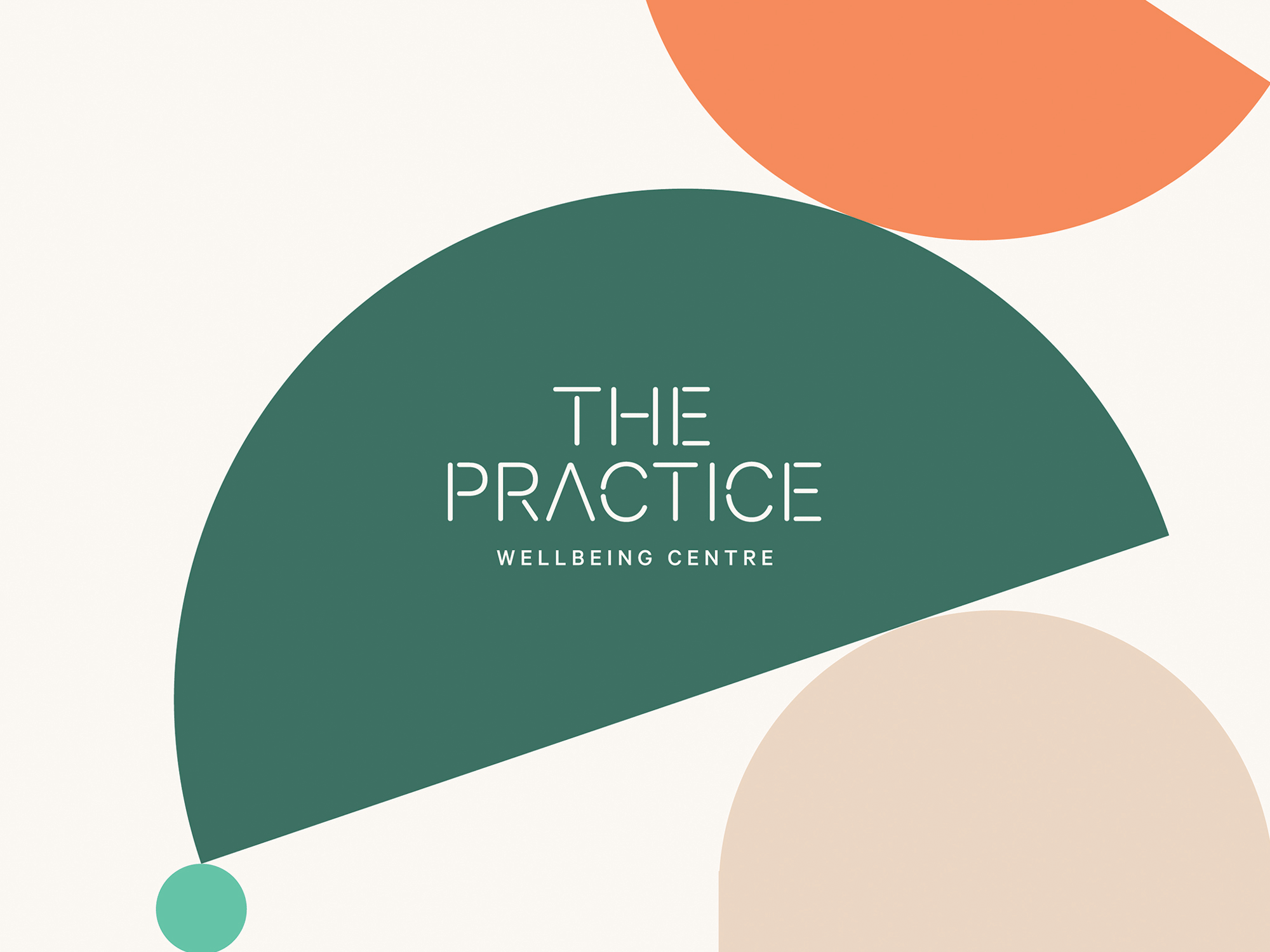 the_practice_wellbeing_logo_full.png