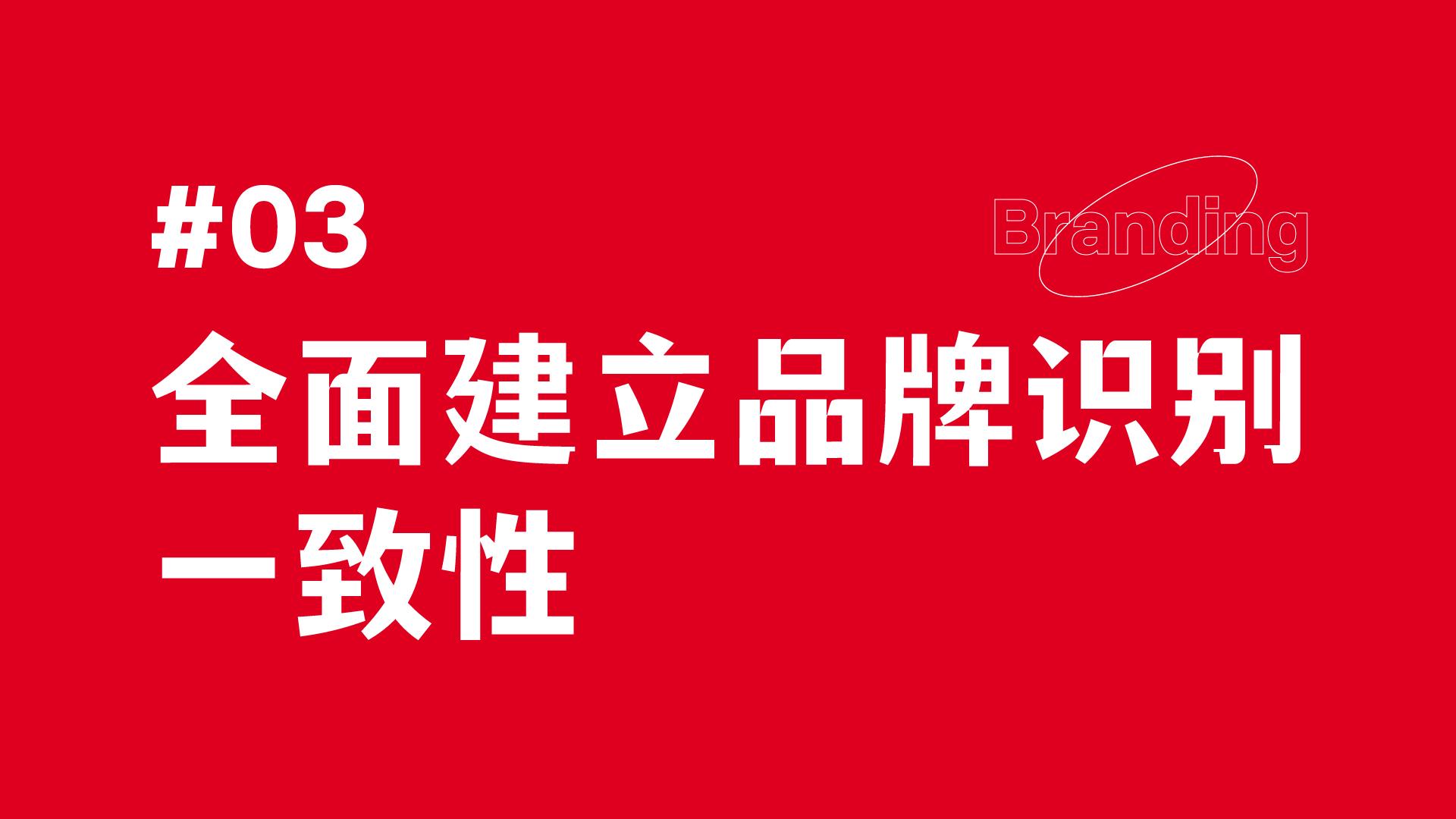 品牌形象就是品牌资产©方法论02-03.jpg