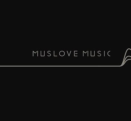 慕乐国际音乐艺术中心
