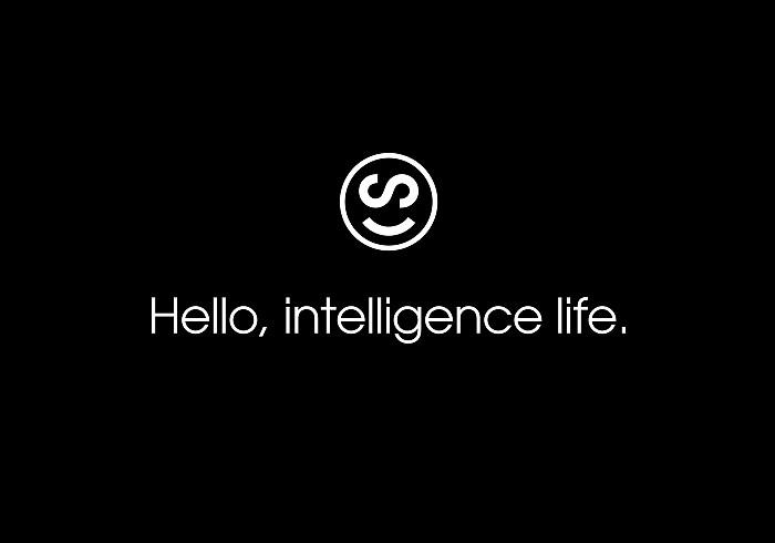 电器品牌-三乐标志设计