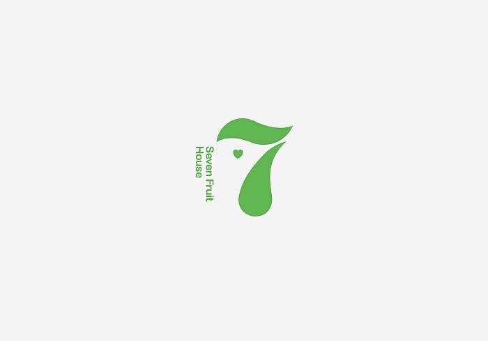 水果品牌-七菓倉
