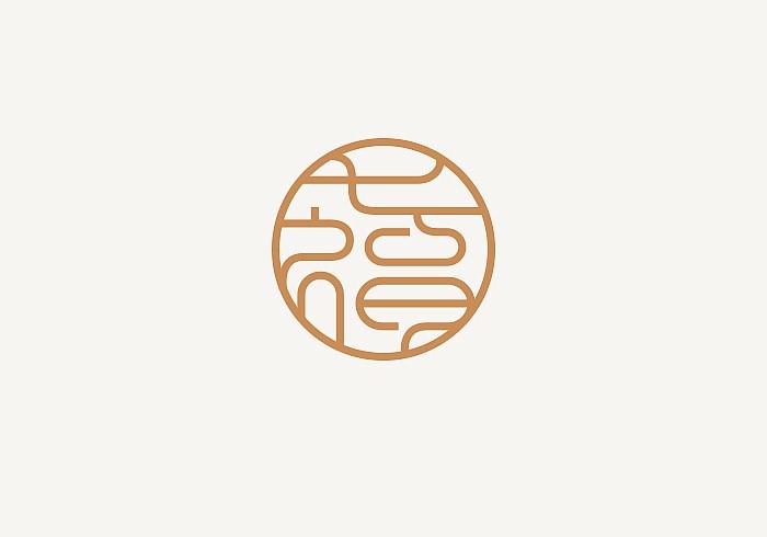 温泉SPA-七福
