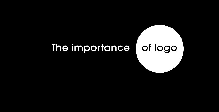 标志的重要性