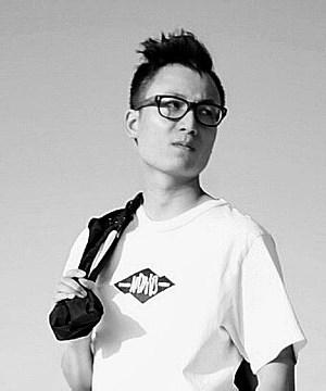 张兆军 | Zhaojun