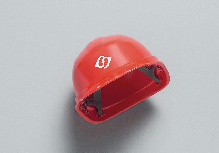 锻造公司品牌logo设计