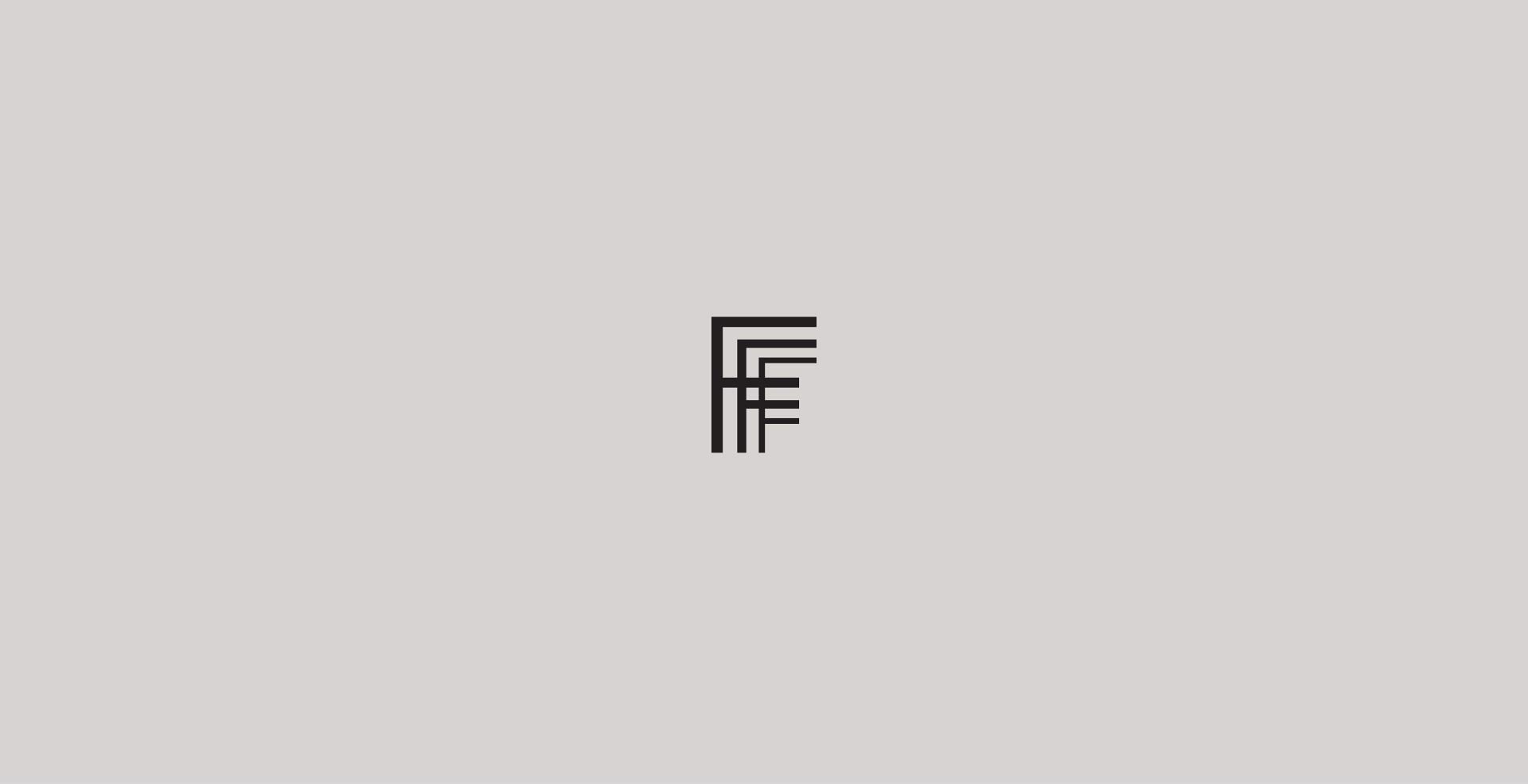 芬邸标志源文件终稿2-42.jpg