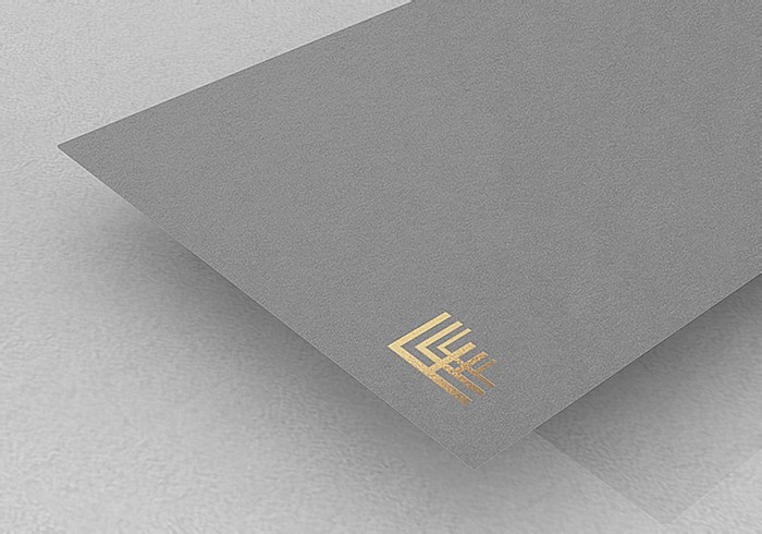 芬邸定制板材品牌形象升级