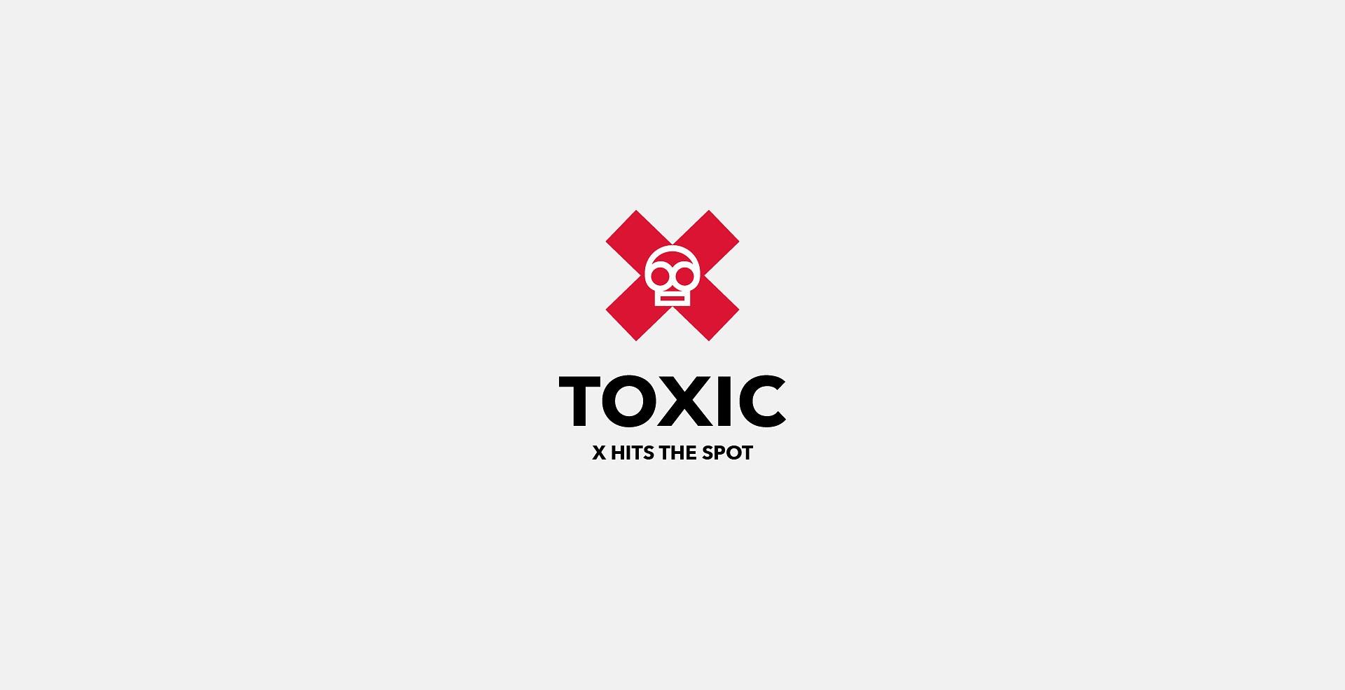 TOXIC-11.jpg