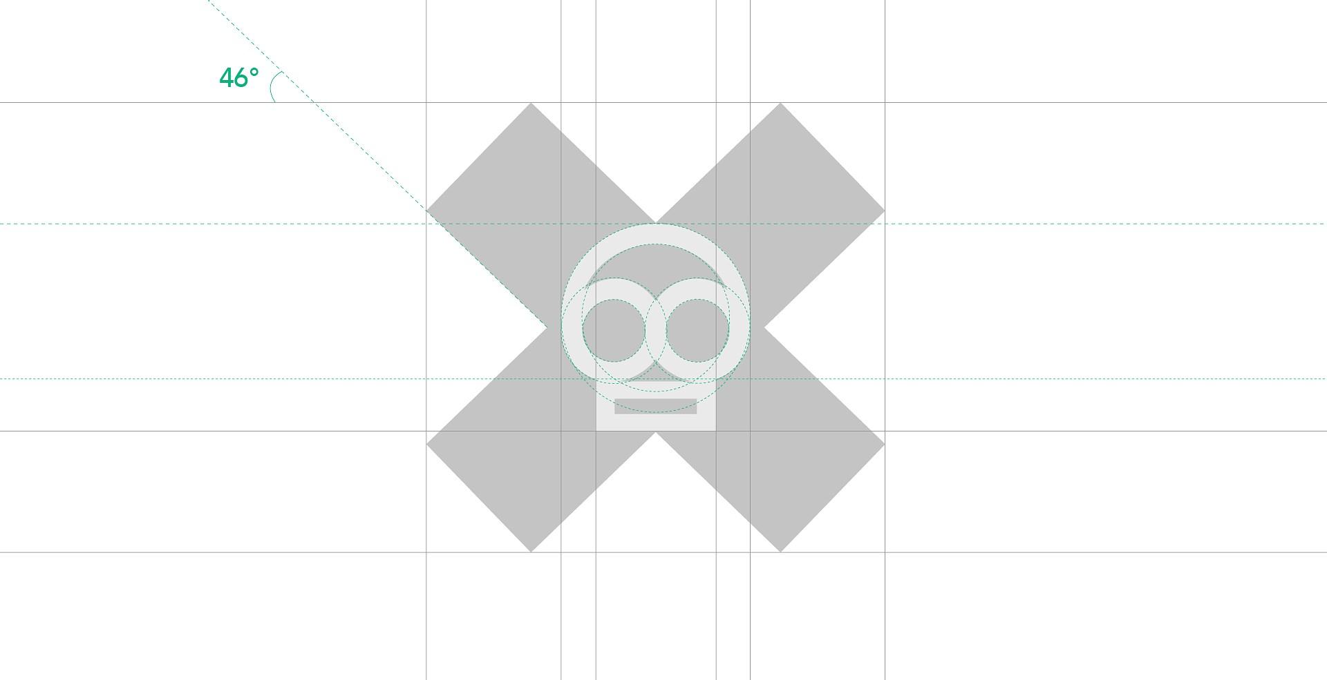 TOXIC-06.jpg