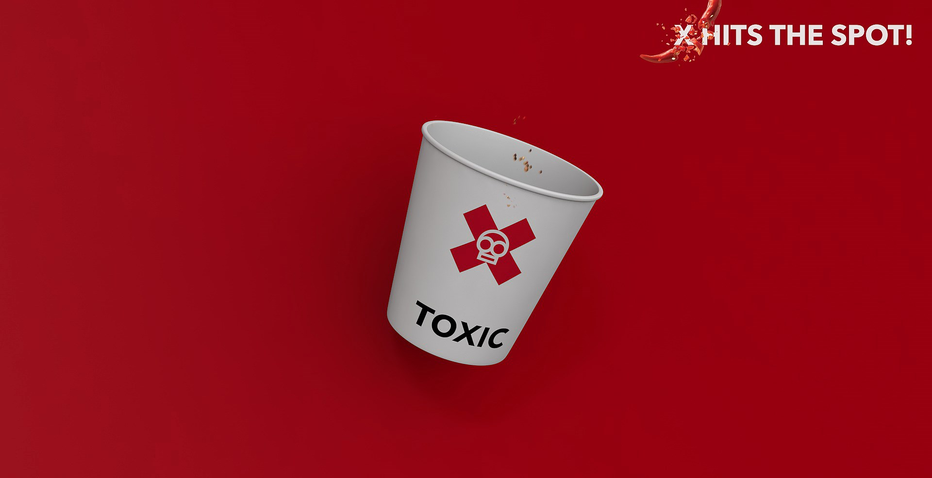 TOXIC-23.jpg
