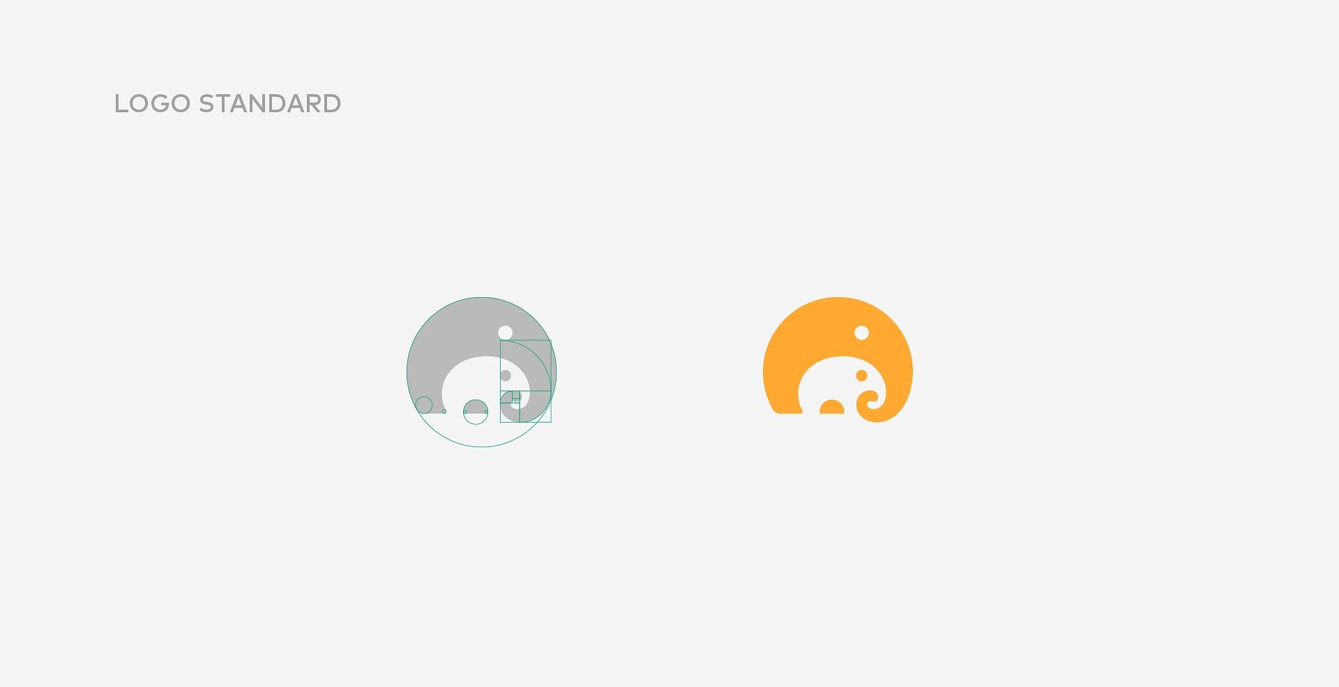 麦田童画确认版失量源文件-04.jpg