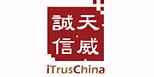 北京天威诚信数字证书认证中心(CA)