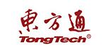 北京东方通科技发展有限责任公司(中间件)