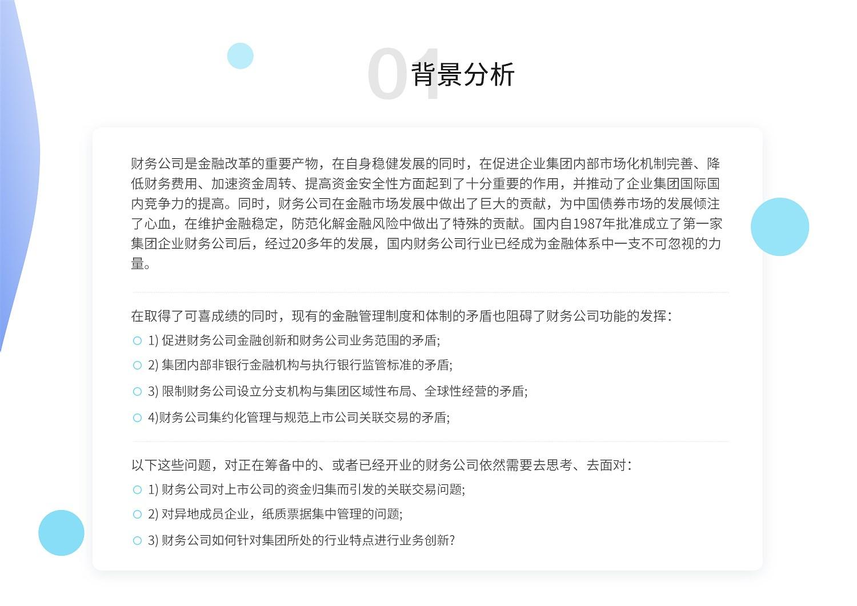 财务公司核心业务系统解决方案1.jpg