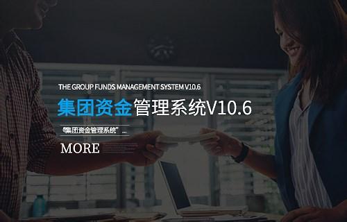 集团beplay2网页登录管理系统V10.6