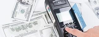 银行合作beplay2网页登录管理解决方案