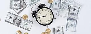 财务公司核心业务系统解决方案