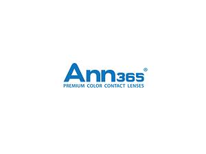 Ann365