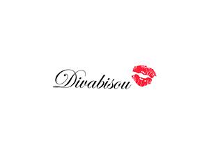 Divabison