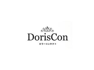 Doriscon