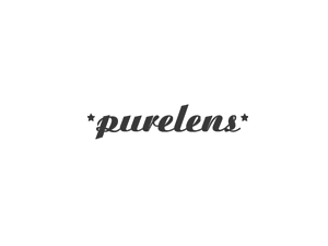 Purelens