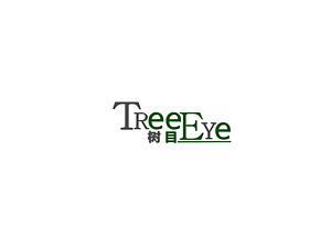 Treeeye