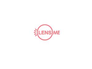 Lens-me