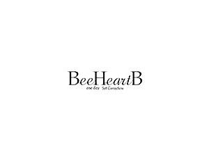 Beeheartb