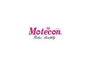 Motecon relax