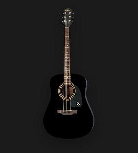 CC-12 NA吉他