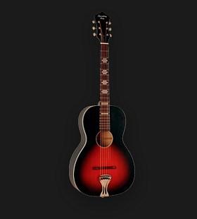 CS-12/580 NA吉他