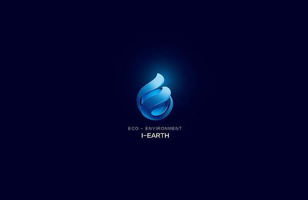 高新轻工业logo设计/vi设计