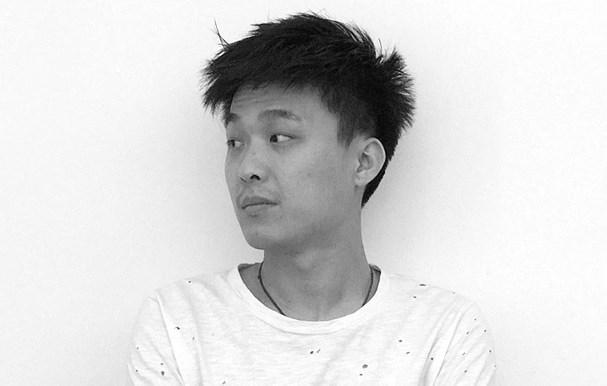 牛程 / Niu Cheng